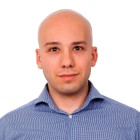 Martin Zhel