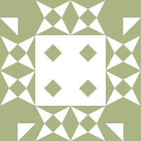 gravatar for gopal2706