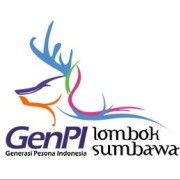 Photo of Genpi LS