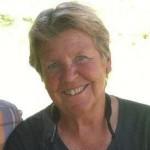 Linda Vance