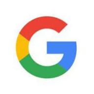 Google61
