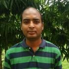Photo of Sudeep Pal