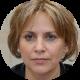 Поддержка русского автопрома программа кредитования