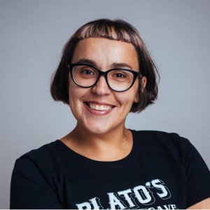Joana Rita Sousa