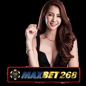 Avatar of maxbet268