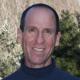 Profile picture of solarheatengines