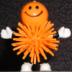 Eric Hopper's avatar