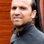 Silvestre Segarra avatar