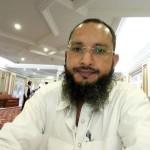 Rahmaan Ali Haafiz