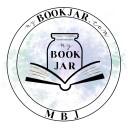My Book Jar