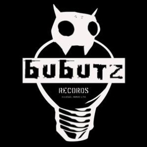 BubutzRecord