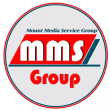 MMS News