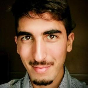 Profile picture for Mauro Miceli Consigli (Maum)