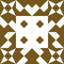 Nanoooo's gravatar image