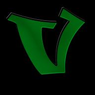 Verazon
