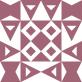 gravatar for ALok