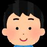 FIXER Inc. miyamoto