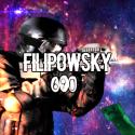 Filipowsky690%s's Photo