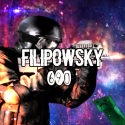 Filipowsky690%s's Photo