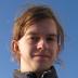 Maciek Pasternacki's avatar