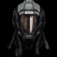 Profile picture of skyflashde