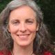 Paula Yolles, FoodTastic Health