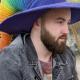 OfChristandMen's avatar