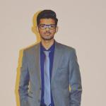 Abdul Rahman Kainth