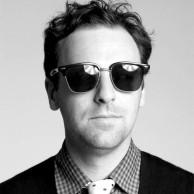Brandon Perlman