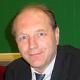Jorge Stolfi