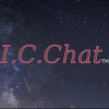 View instantcoffeychat's Profile