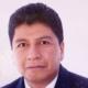 Raul Tengana Aux