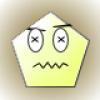 monster shooter 2, Monster Shooter 2 : jeu gratuit Android