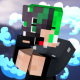 Reep03's avatar