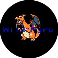 WildPyro