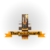 ThePedoBear4