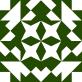 gravatar for JS