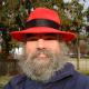 michael mccune's avatar
