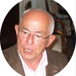 avatar for Général de division (2S) Daniel Roudeillac
