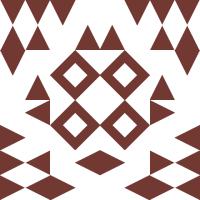 gravatar for elhamdallalbashi
