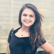 Photo of Nisha Baghadia