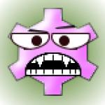 meticoredr