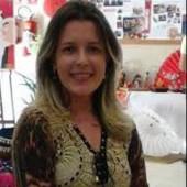 Bianca Henriques