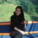 Liliana Burgheaua