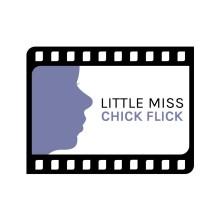 Little Miss Chick Flick
