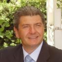 avatar for Gilles Bonamy