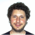 Oscar Guindzberg's avatar