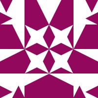 Tanya_v avatar