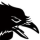 Galgenvogel