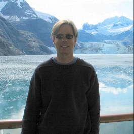 avatar for Eric Suhem